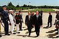 Defense.gov News Photo 000707-D-9880W-002.jpg