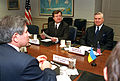 Defense.gov News Photo 010327-D-9880W-015.jpg