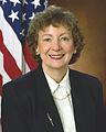 Defense.gov News Photo 021203-A-8193J-001.jpg