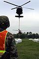 Defense.gov News Photo 051003-A-3780B-257.jpg