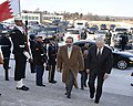 Defense.gov News Photo 070309-D-2987S-005.jpg