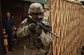 Defense.gov News Photo 070408-A-4520N-254.jpg