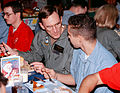 Defense.gov News Photo 971225-N-5024R-001.jpg