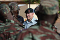 Defense.gov photo essay 100501-F-3745E-025.jpg