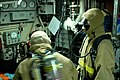 Defense.gov photo essay 100820-D-0006D-037.jpg