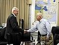 Defense.gov photo essay 110407-F-DQ383-002.jpg