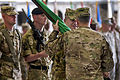 Defense.gov photo essay 110711-A-3994P-039.jpg