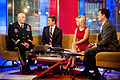 Defense.gov photo essay 111111-A-AO884-051.jpg