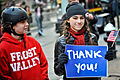 Defense.gov photo essay 111111-A-AO884-607.jpg
