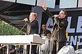 Deine Stimme Gegen Armut P8 concert Herbert Groenemeyer & Bono (535303117).jpg