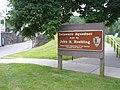 Delaware Aqueduct sign P6270147.jpg