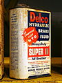 Delco brake fluid can pic2.JPG