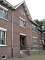 Deldenerstraat 59, 2, Hengelo, Overijssel.jpg