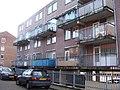 Delft - 2008 - panoramio - StevenL (27).jpg