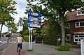 Delft - 2015 - panoramio (15).jpg