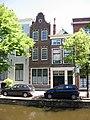 Delft - Koornmarkt 30.jpg