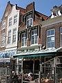 Delft - Markt 66.jpg