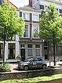 Delft - Oude Delft 14.jpg