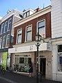 Delft - Oude Langendijk 21.jpg