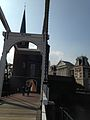 Delftsebrug Bridge in Huis Ten Bosch 2.jpg