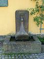 Delphinbrunnen-Wachwitz.jpg