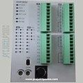 Delta Plc DVP Series CPU.jpg