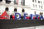 Delta celebrates 10 year re-listing anniversary (34390194706).jpg