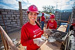 Delta celebrates 13th Global Build with Habitat for Humanity in Mexico (33203672713).jpg