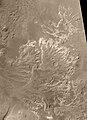 Delta on Mars.jpg