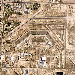 Deming Municipal Airport - New Mexico.jpg