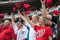 Dempsey throws first pitch 150704-D-KC128-369.jpg