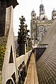 Den Bosch St. Jan's kathedraal-Cathedral - panoramio (11).jpg