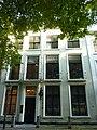 Den Haag - Lange Voorhout 27.JPG