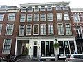 Den Haag - Noordeinde 86 en 88.JPG