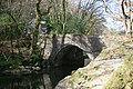 Denham Bridge in the Spring - geograph.org.uk - 1206510.jpg