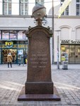 Denkmal für Heinrich von Stephan in Schwerin 4.tif