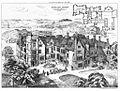 Denton Hall - Denton Lincolnshire - 1879.jpg