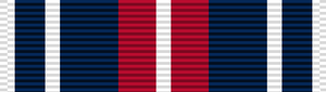 Department of Commerce Gold Medal - Image: Department of Commerce Gold Valor Aw