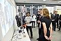 "Deputy Secretary Blinken and Ambassador Kennedy Visit the ""Todai to Texas"" Program at the University of Tokyo (26231750950).jpg"