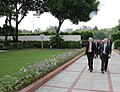 Deputy Secretary Sullivan Meets With Staff and Families of U.S. Embassy New Delhi (48541752161).jpg