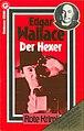 Der Hexer (Edgar Wallace, 1982).jpg