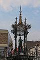 Der Holzmarktbrunnen in Hannover - Hu 09.jpg