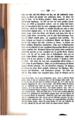 Der Sagenschatz des Königreichs Sachsen (Grässe) 178.png