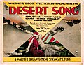 Desert Song lobby card 4.jpg