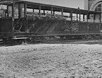 Deserted Afghan railway car after failure to begin rail system.jpg