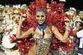 Desfile das Escolas de Samba de SP (39374697195).jpg