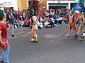 Desfile de Carnaval 2017 de Tlaxcala 20.jpg