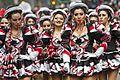 Desfile de la Comunidad Boliviana (15564205321).jpg