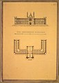 Design for University of Michigan (elevation and plan) MET DR302.jpg