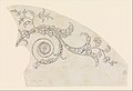 Design for the Decoration of Firearms MET DP320282.jpg